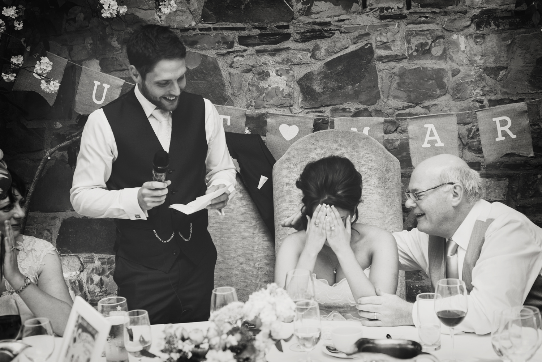 Ballymagarvey-Wedding-Photography-Photographers-Ireland-Meath-125.jpg