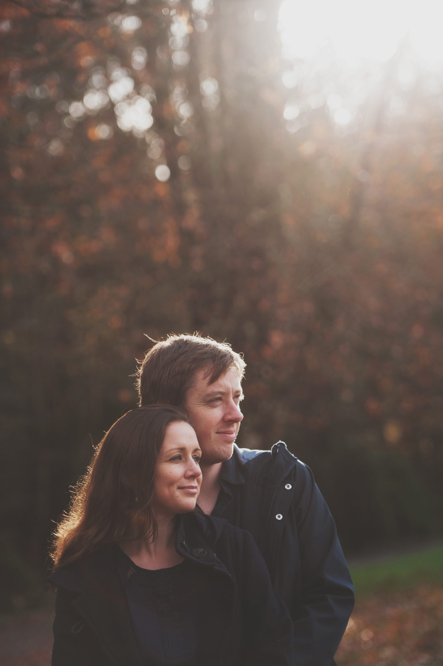 Engagement-Shoot-Wedding-Photography-Videography-Kildare-Ireland-24.jpg