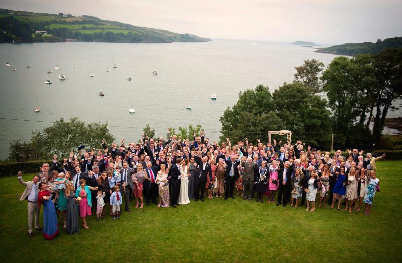 Wedding Group Shot Glandore Co.Cork.png
