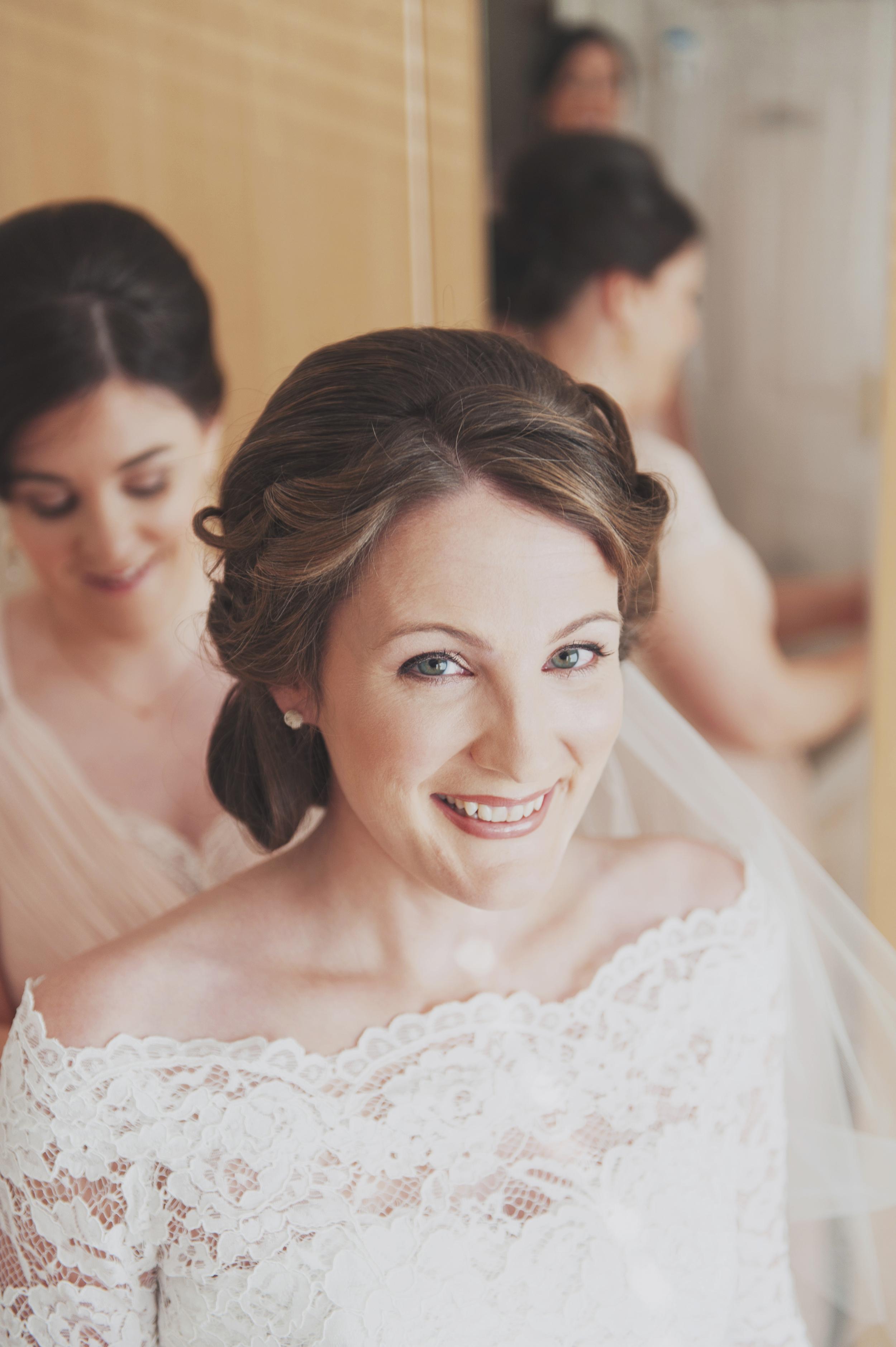 Carton_House_Wedding_Photography_Maynooth_Ireland_021.jpg