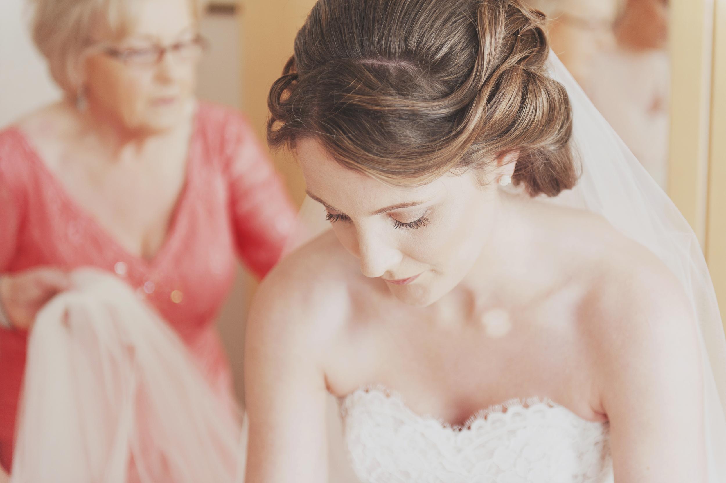 Carton_House_Wedding_Photography_Maynooth_Ireland_020.jpg