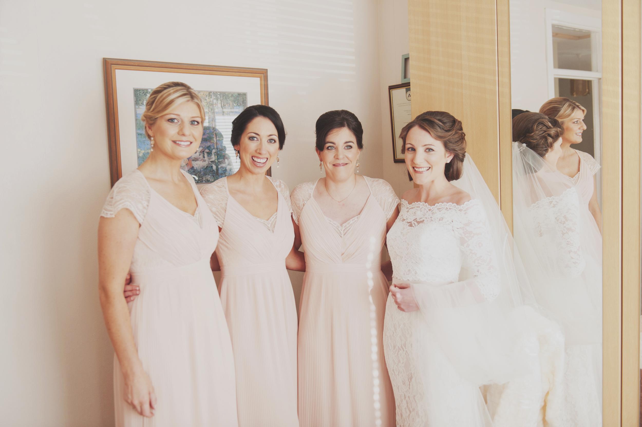 Carton_House_Wedding_Photography_Maynooth_Ireland_023.jpg