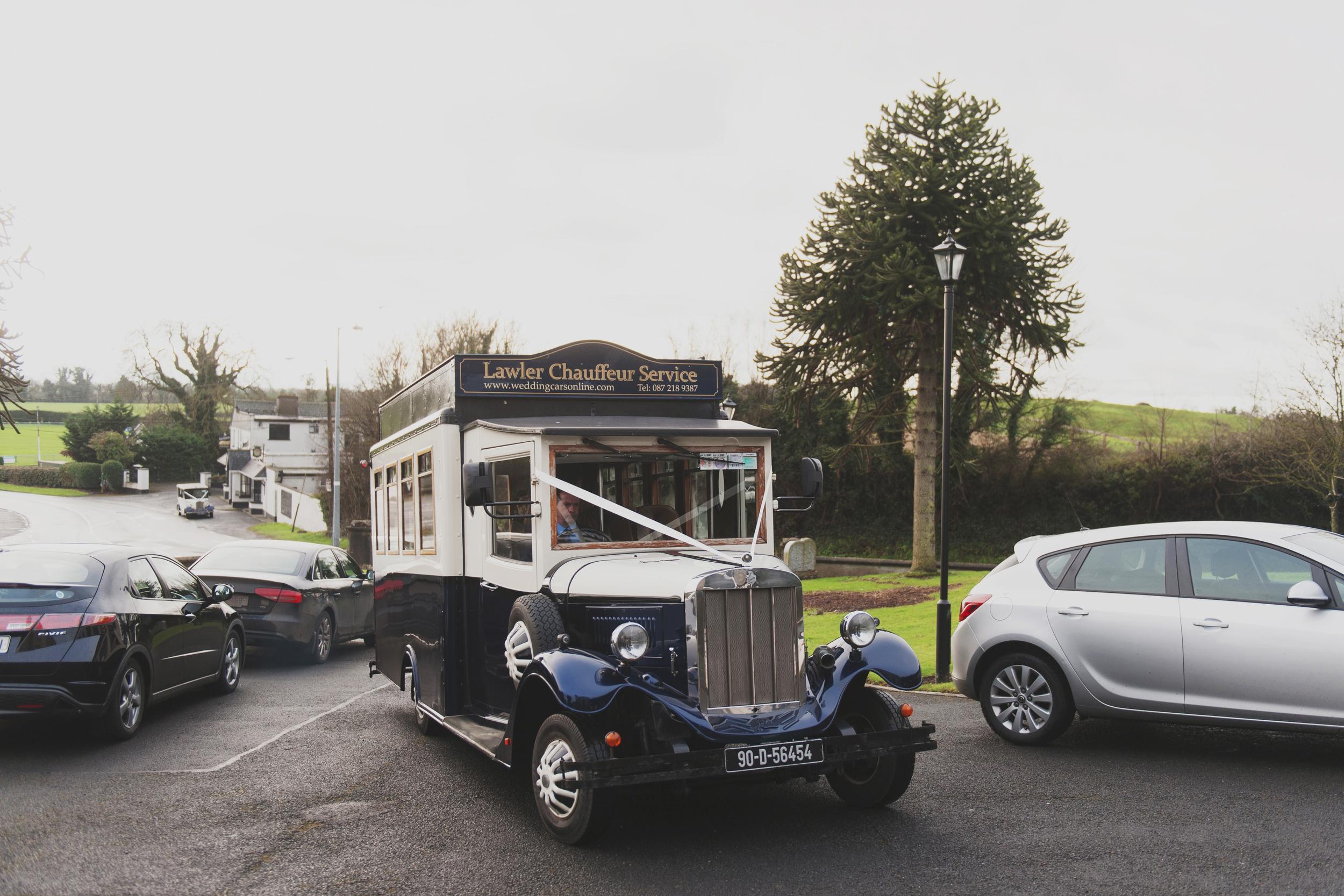 Carton_House_Wedding_Photography_Maynooth_Ireland_034.jpg