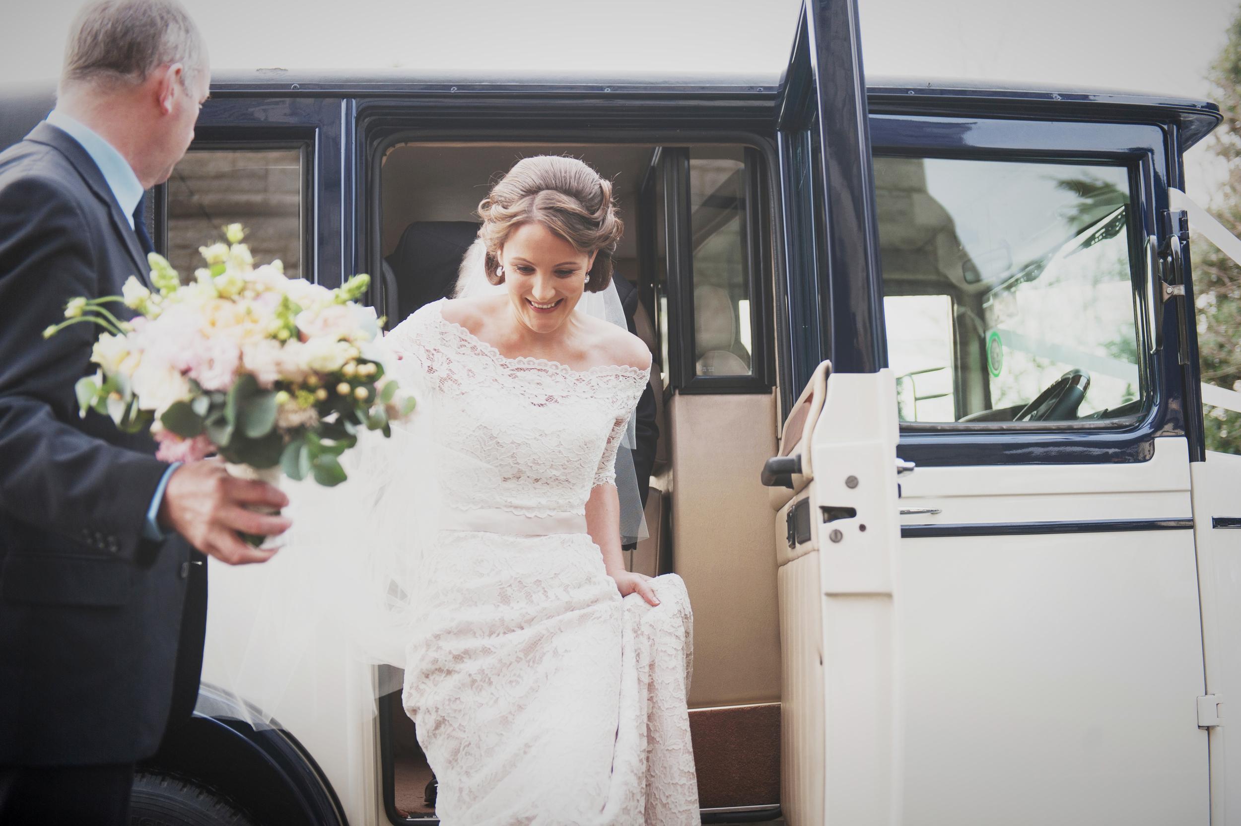 Carton_House_Wedding_Photography_Maynooth_Ireland_037.jpg