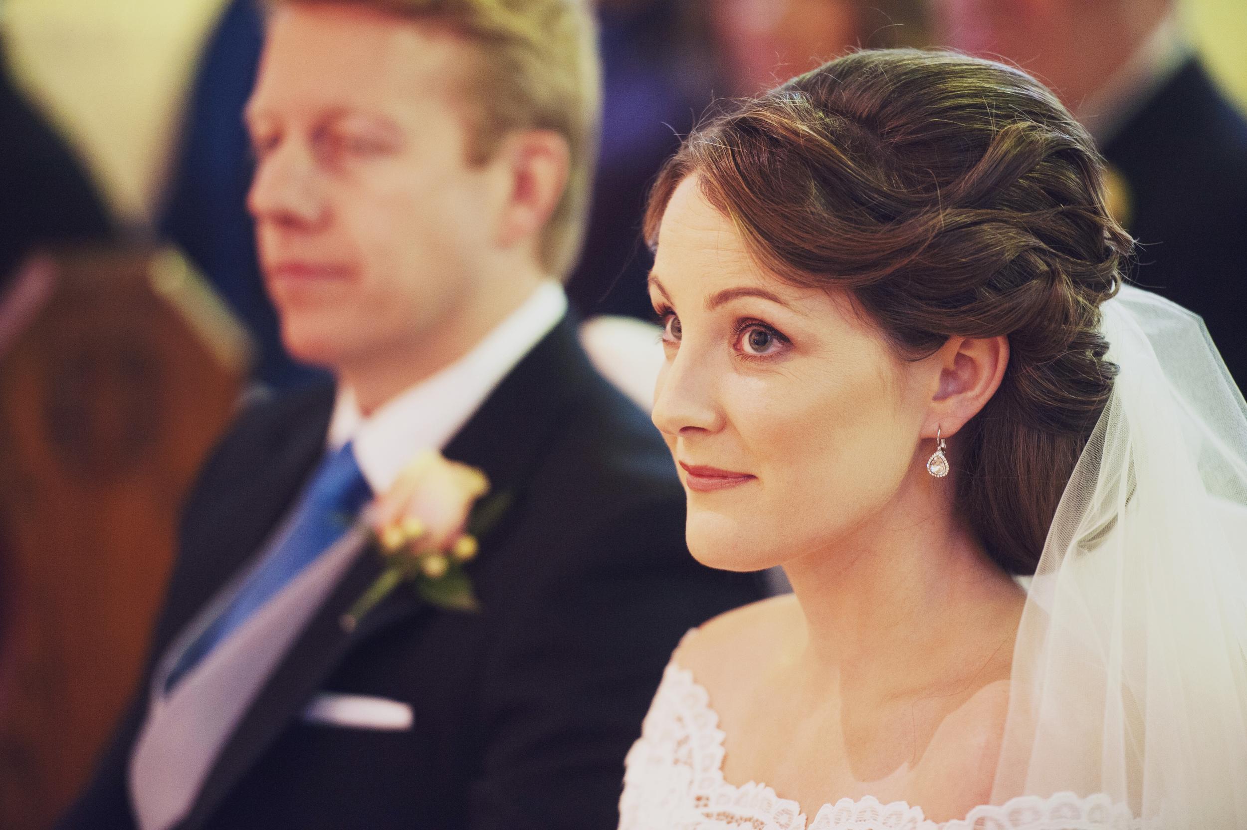 Carton_House_Wedding_Photography_Maynooth_Ireland_045.jpg