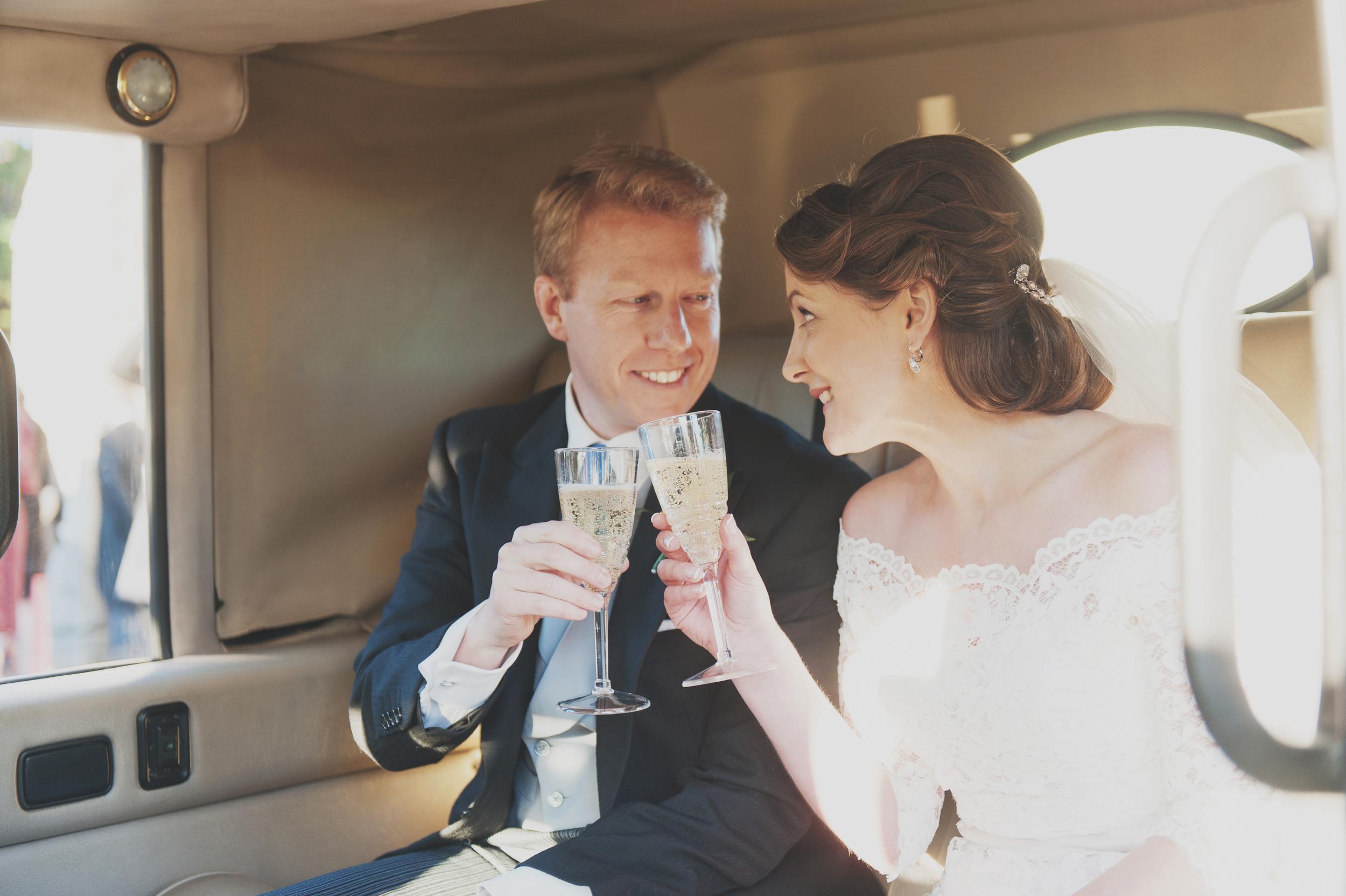 Carton_House_Wedding_Photography_Maynooth_Ireland_056.jpg