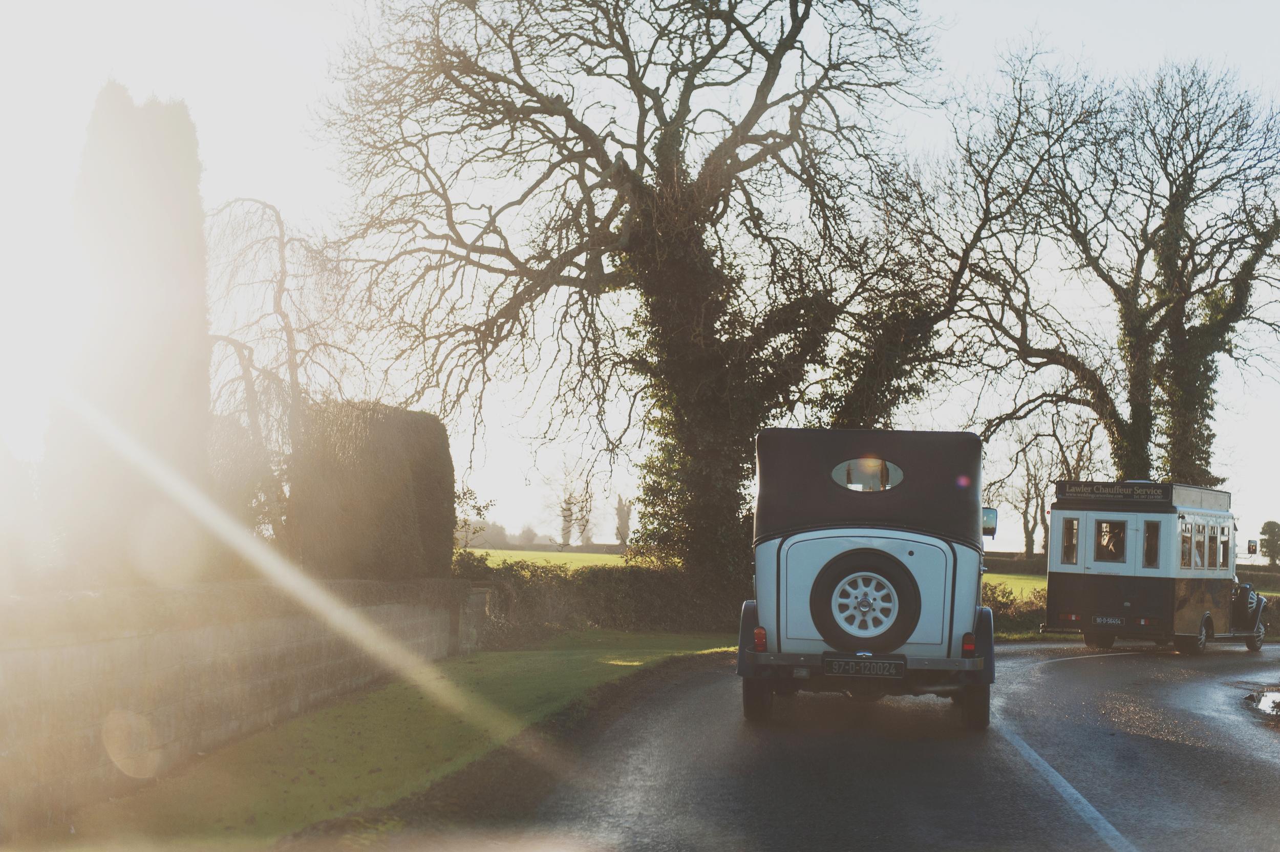 Carton_House_Wedding_Photography_Maynooth_Ireland_057.jpg