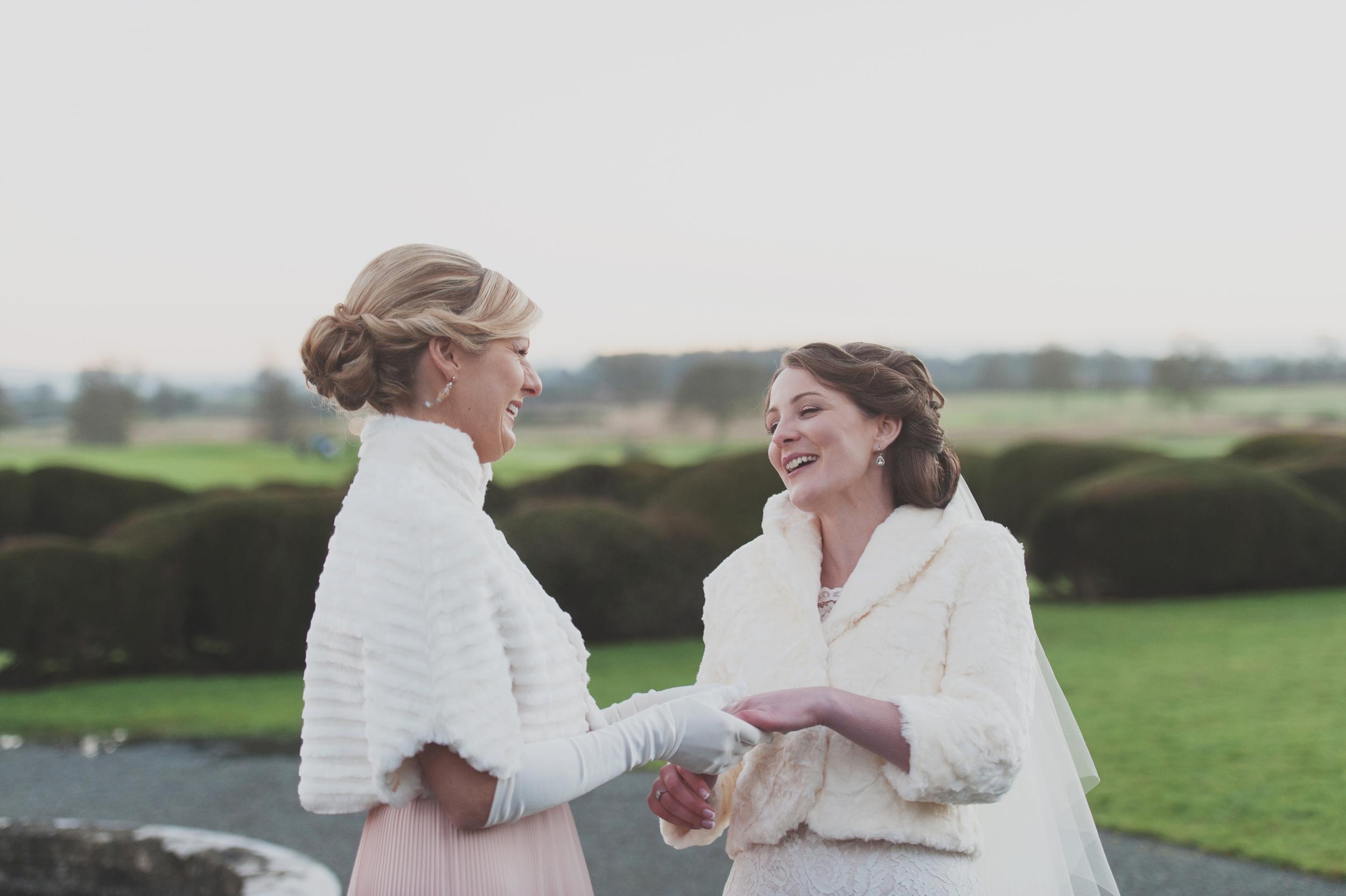 Carton_House_Wedding_Photography_Maynooth_Ireland_071.jpg