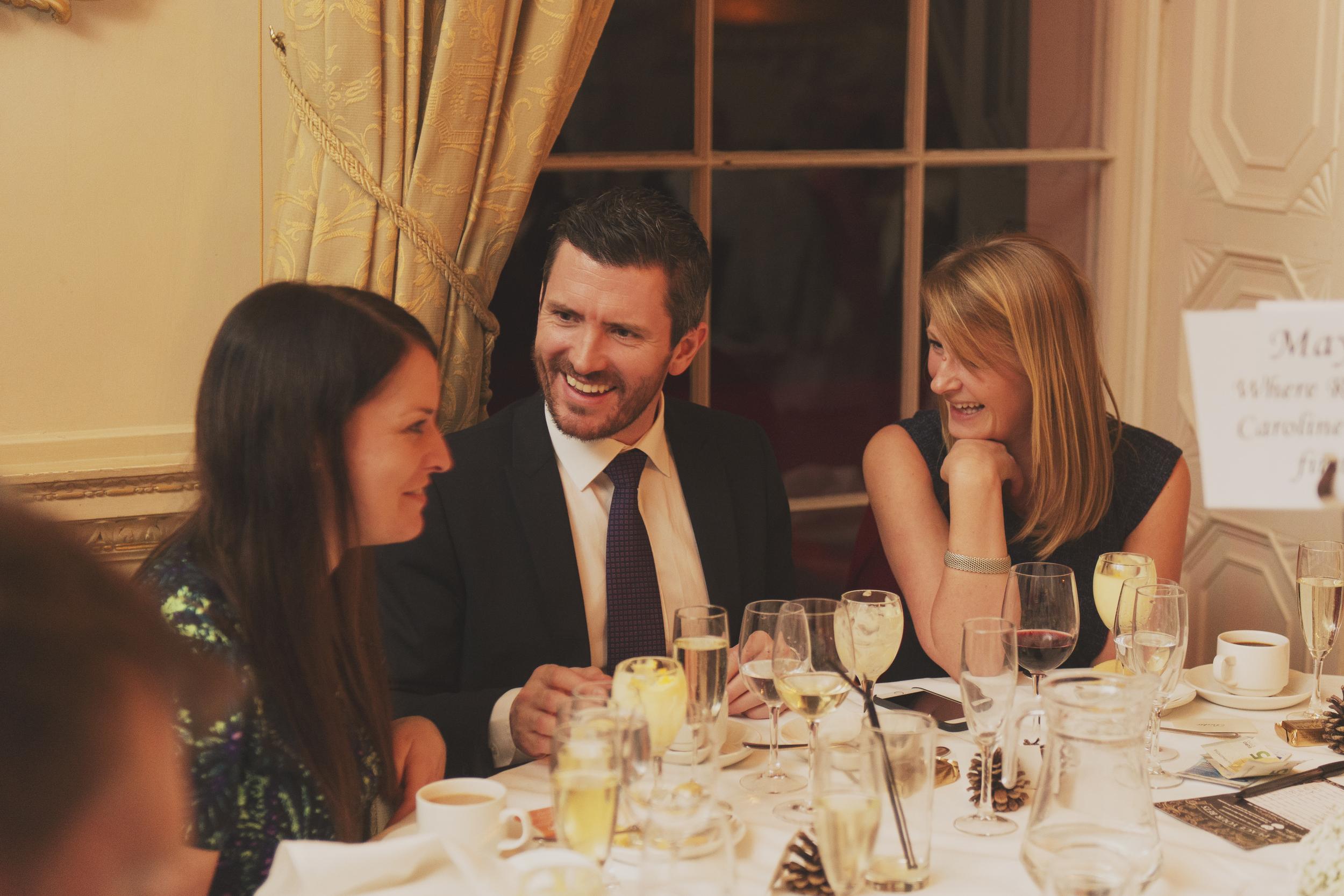 Carton_House_Wedding_Photography_Maynooth_Ireland_082.jpg