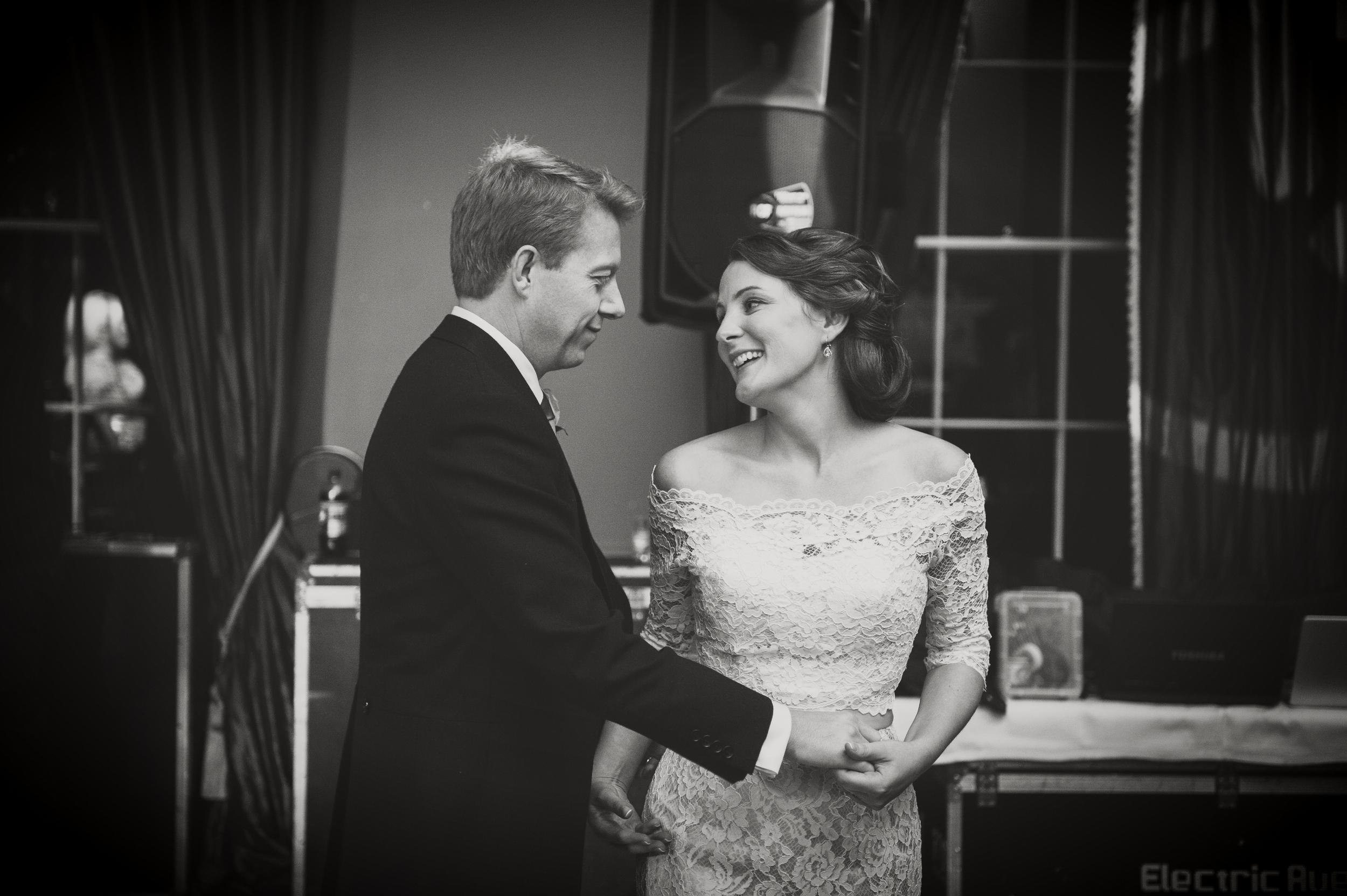 Carton_House_Wedding_Photography_Maynooth_Ireland_091.jpg