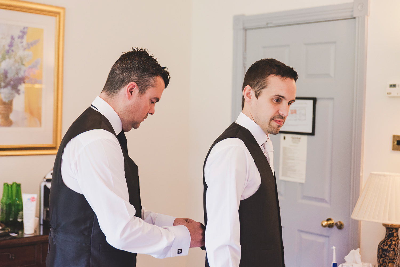 Rathsallagh-House-Wicklow-Wedding-Photographers-Ireland-007.jpg