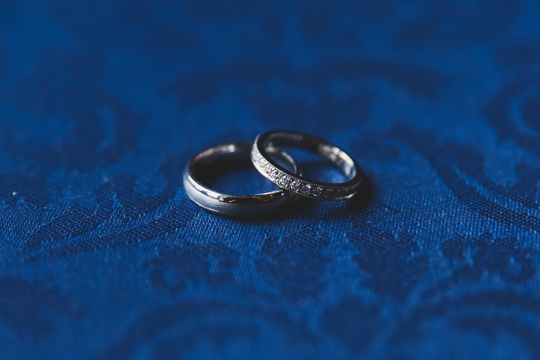 Rathsallagh-House-Wicklow-Wedding-Photographers-Ireland-009.jpg