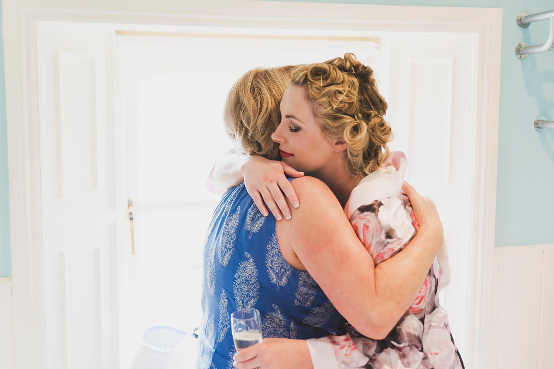 Rathsallagh-House-Wicklow-Wedding-Photographers-Ireland-012.jpg