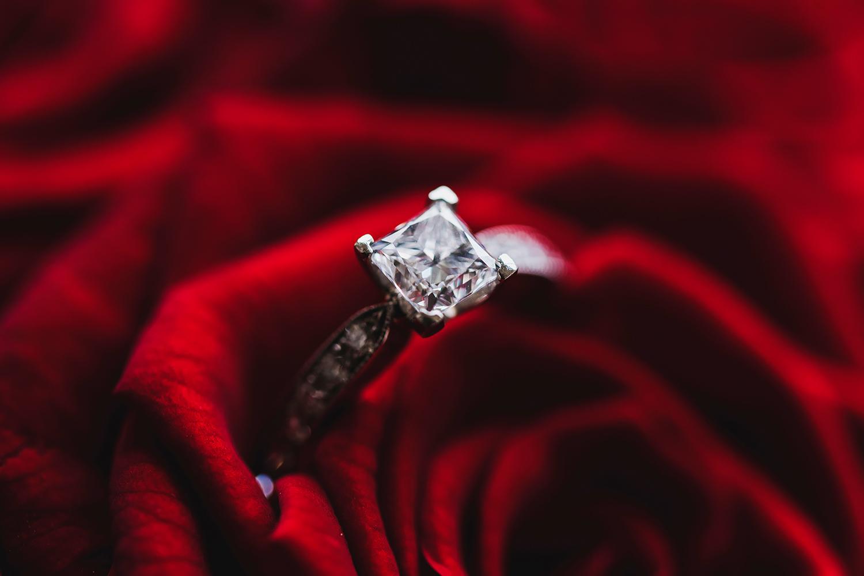 Rathsallagh-House-Wicklow-Wedding-Photographers-Ireland-013.jpg