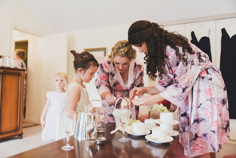 Rathsallagh-House-Wicklow-Wedding-Photographers-Ireland-017.jpg