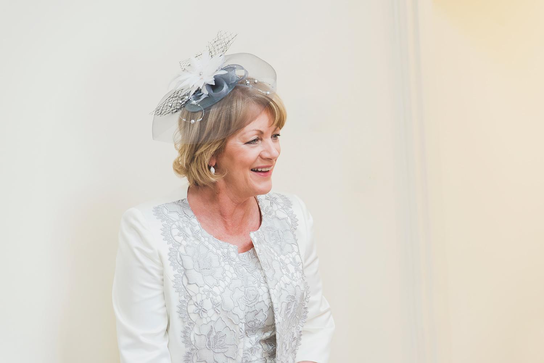 Rathsallagh-House-Wicklow-Wedding-Photographers-Ireland-024.jpg