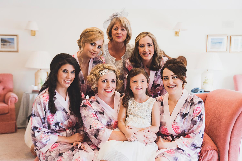 Rathsallagh-House-Wicklow-Wedding-Photographers-Ireland-025.jpg