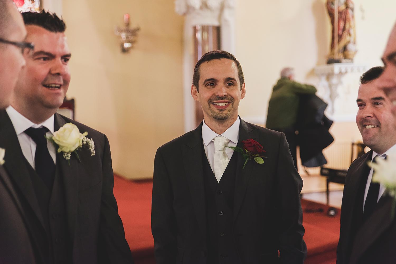 Rathsallagh-House-Wicklow-Wedding-Photographers-Ireland-029.jpg