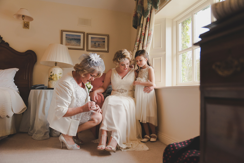 Rathsallagh-House-Wicklow-Wedding-Photographers-Ireland-028.jpg