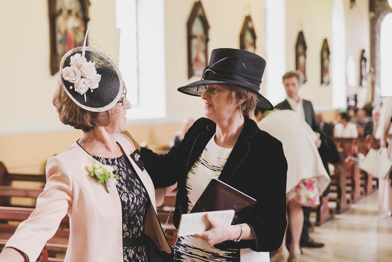 Rathsallagh-House-Wicklow-Wedding-Photographers-Ireland-031.jpg