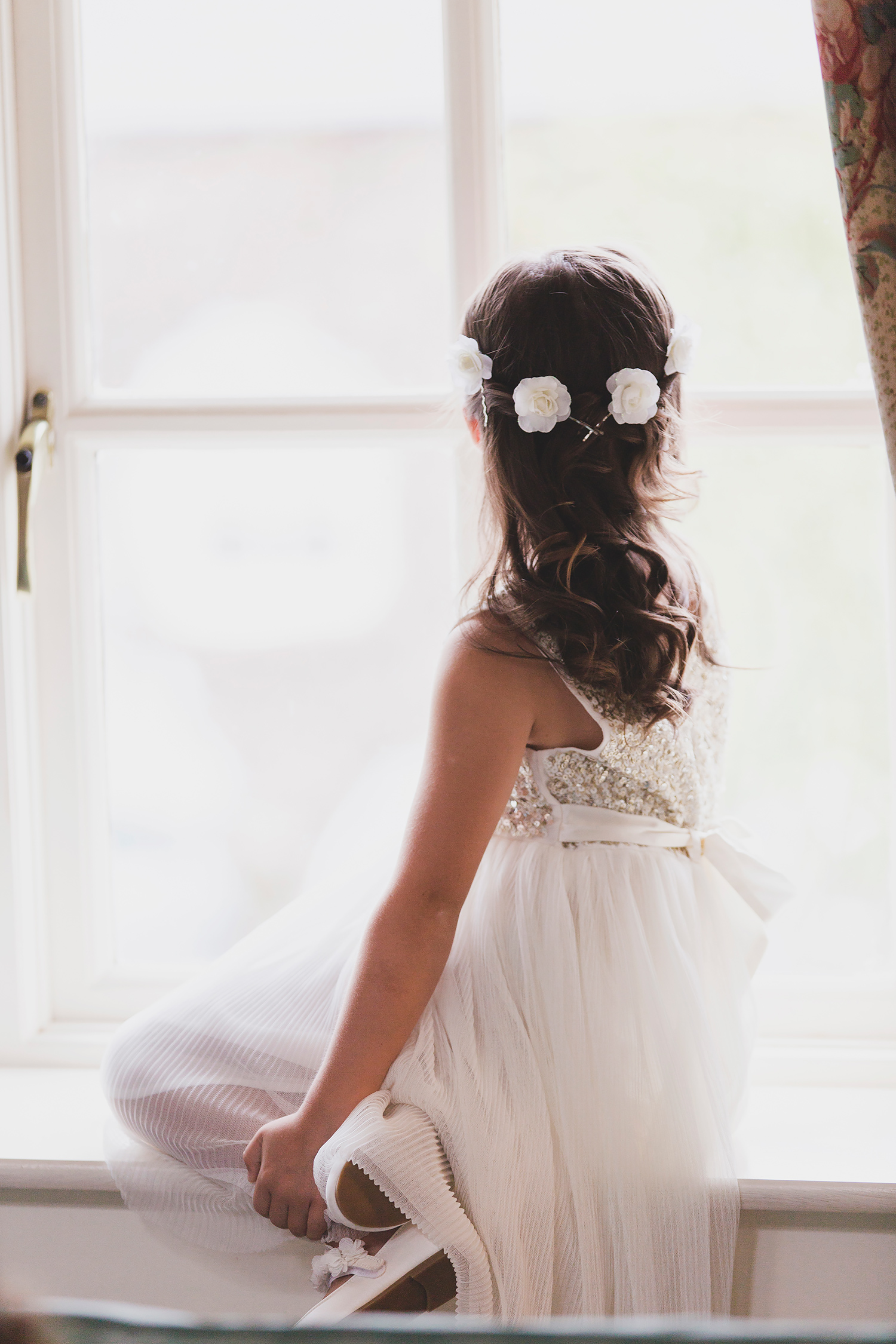 Rathsallagh-House-Wicklow-Wedding-Photographers-Ireland-030.jpg