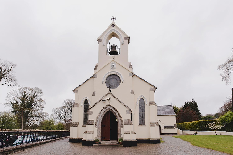 Rathsallagh-House-Wicklow-Wedding-Photographers-Ireland-033.jpg