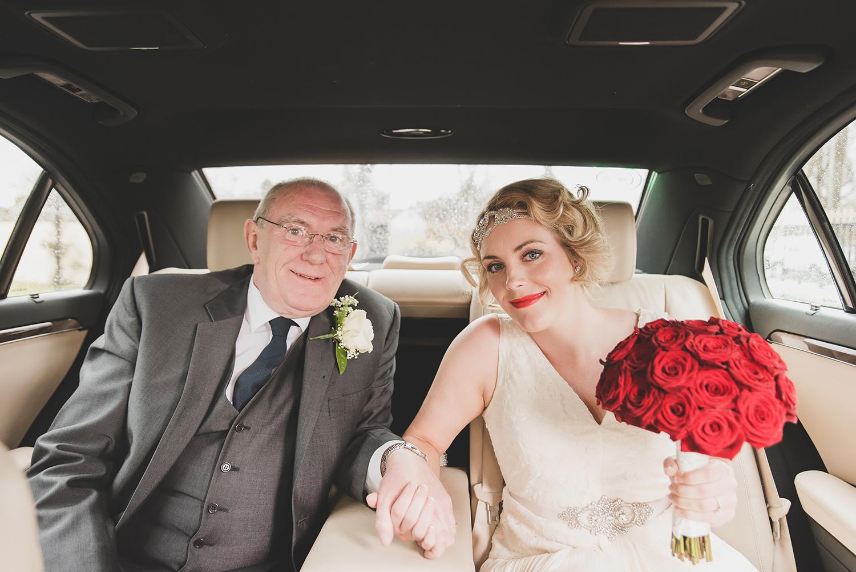 Rathsallagh-House-Wicklow-Wedding-Photographers-Ireland-034.jpg