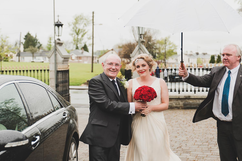 Rathsallagh-House-Wicklow-Wedding-Photographers-Ireland-035.jpg