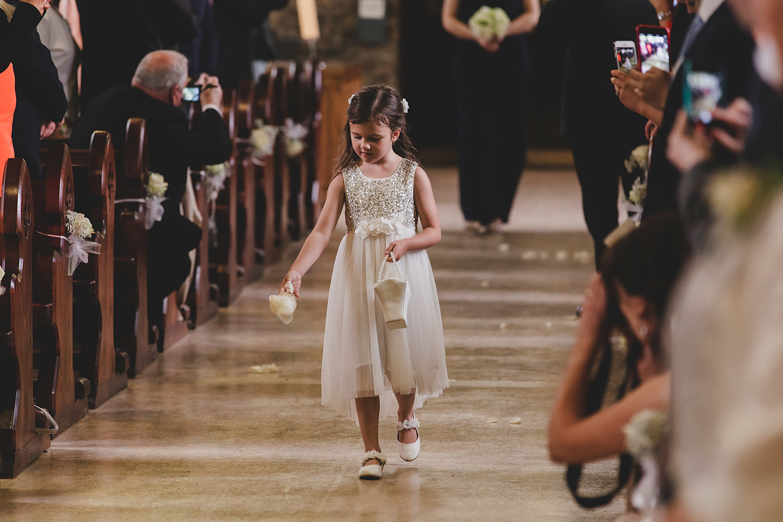 Rathsallagh-House-Wicklow-Wedding-Photographers-Ireland-039.jpg