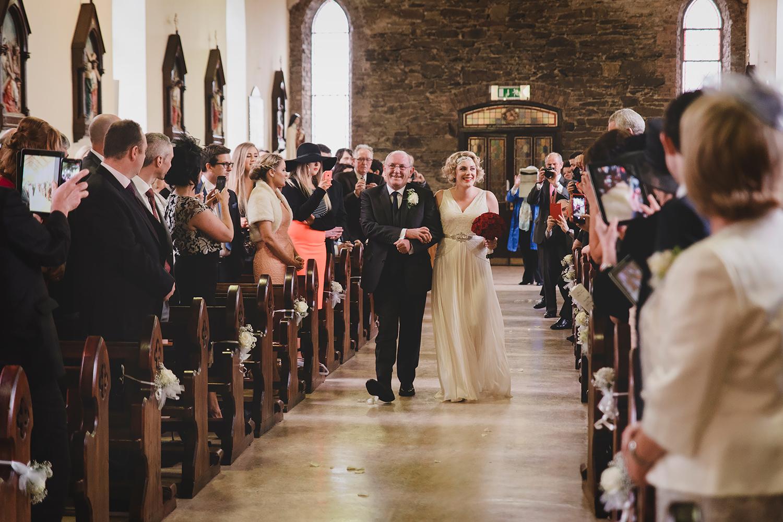 Rathsallagh-House-Wicklow-Wedding-Photographers-Ireland-040.jpg