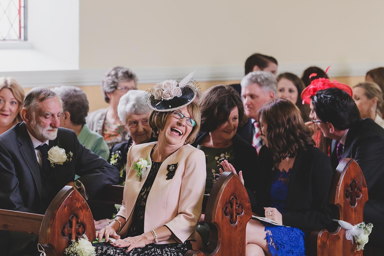 Rathsallagh-House-Wicklow-Wedding-Photographers-Ireland-038.jpg