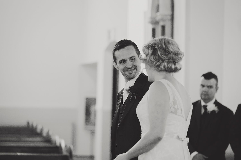 Rathsallagh-House-Wicklow-Wedding-Photographers-Ireland-045.jpg