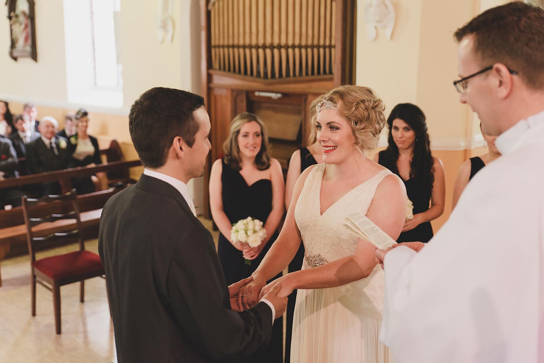 Rathsallagh-House-Wicklow-Wedding-Photographers-Ireland-046.jpg
