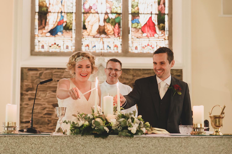 Rathsallagh-House-Wicklow-Wedding-Photographers-Ireland-043.jpg