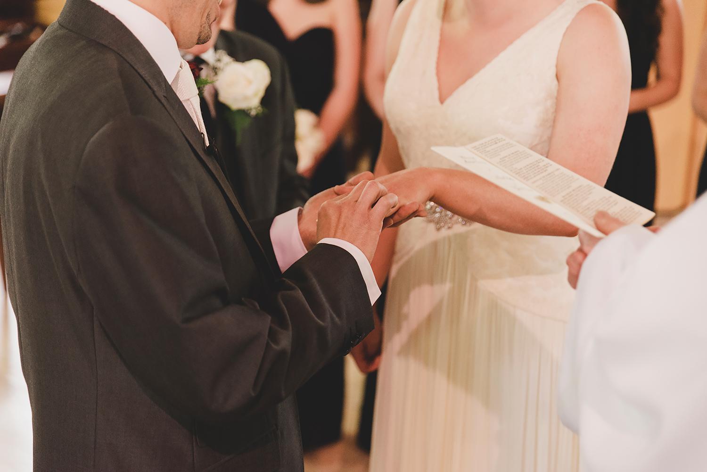 Rathsallagh-House-Wicklow-Wedding-Photographers-Ireland-048.jpg