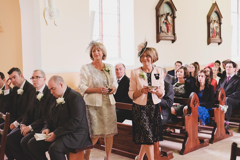 Rathsallagh-House-Wicklow-Wedding-Photographers-Ireland-055.jpg