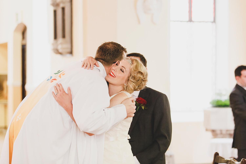 Rathsallagh-House-Wicklow-Wedding-Photographers-Ireland-056.jpg