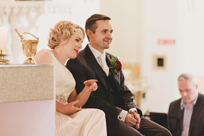 Rathsallagh-House-Wicklow-Wedding-Photographers-Ireland-057.jpg