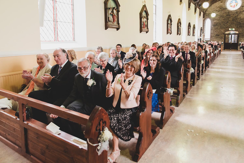 Rathsallagh-House-Wicklow-Wedding-Photographers-Ireland-054.jpg