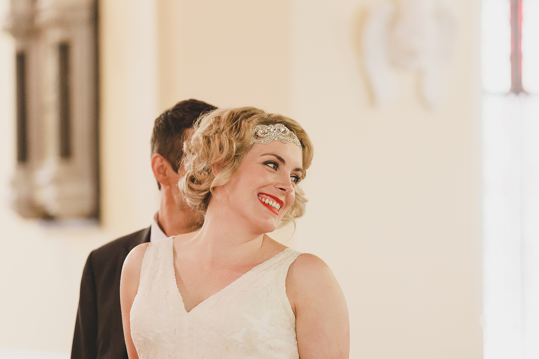 Rathsallagh-House-Wicklow-Wedding-Photographers-Ireland-058.jpg