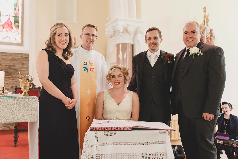 Rathsallagh-House-Wicklow-Wedding-Photographers-Ireland-059.jpg