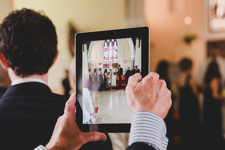 Rathsallagh-House-Wicklow-Wedding-Photographers-Ireland-062.jpg