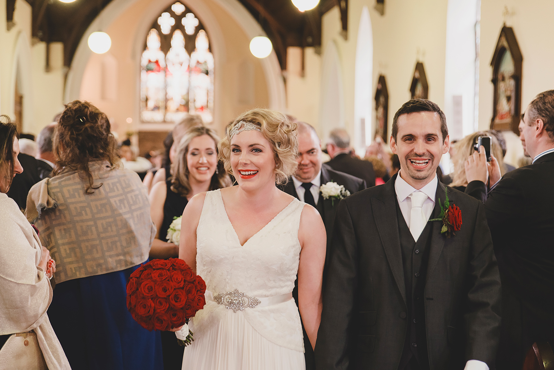 Rathsallagh-House-Wicklow-Wedding-Photographers-Ireland-065.jpg