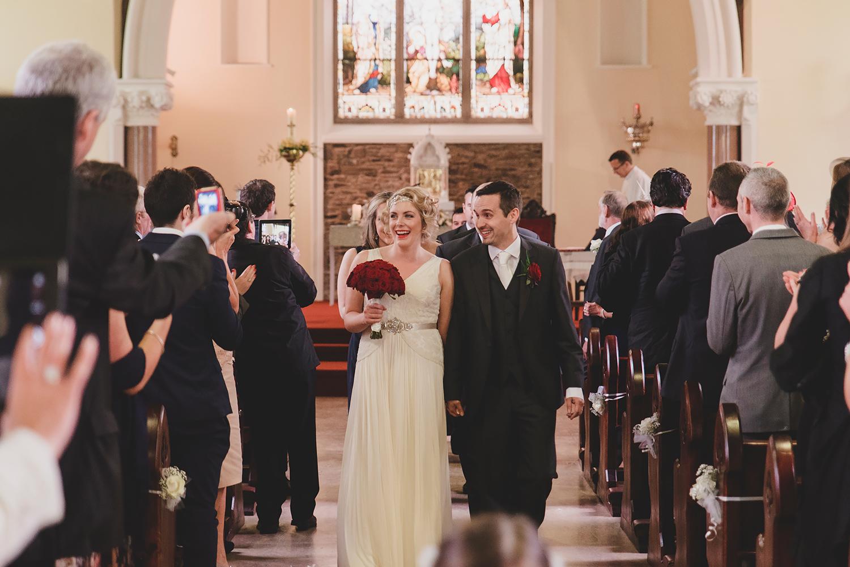 Rathsallagh-House-Wicklow-Wedding-Photographers-Ireland-063.jpg
