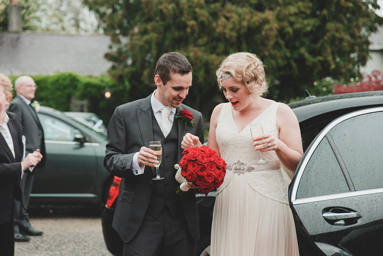 Rathsallagh-House-Wicklow-Wedding-Photographers-Ireland-069.jpg
