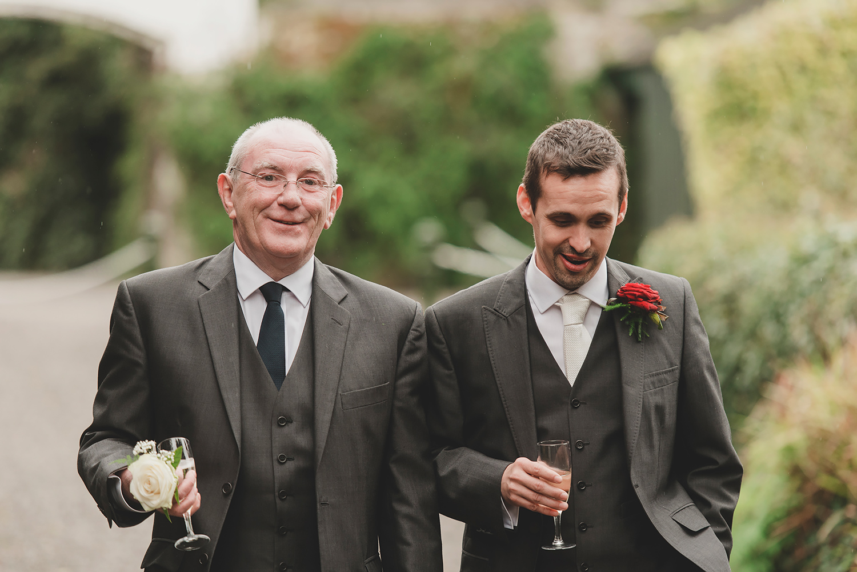 Rathsallagh-House-Wicklow-Wedding-Photographers-Ireland-070.jpg