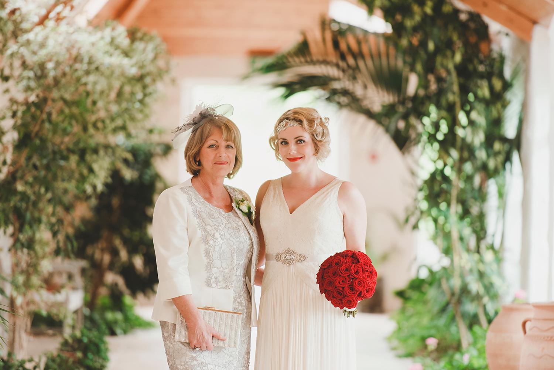 Rathsallagh-House-Wicklow-Wedding-Photographers-Ireland-071.jpg