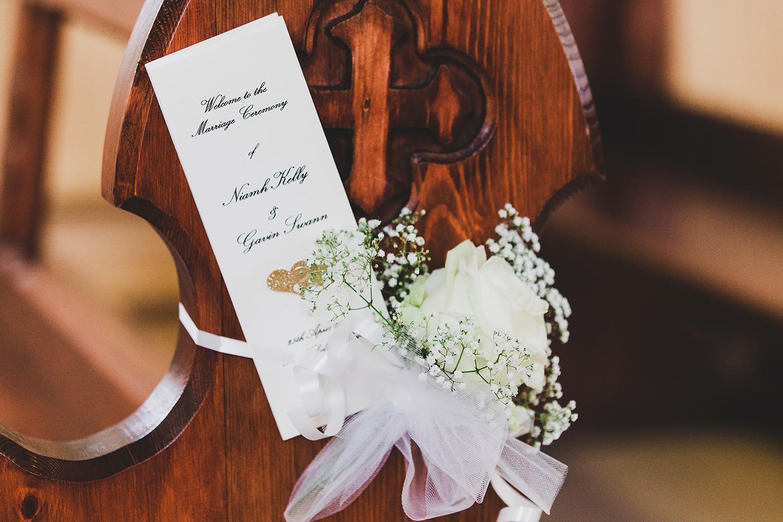 Rathsallagh-House-Wicklow-Wedding-Photographers-Ireland-073.jpg