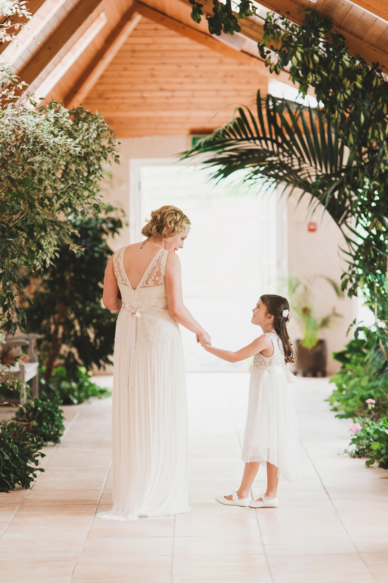 Rathsallagh-House-Wicklow-Wedding-Photographers-Ireland-075.jpg