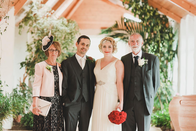 Rathsallagh-House-Wicklow-Wedding-Photographers-Ireland-074.jpg